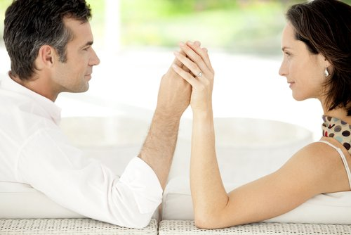 Heal from Infidelity
