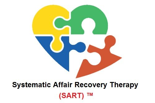 Systematic Affair Recovery Therapy SART™